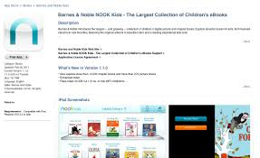 Using The NOOK For Kids App For Your IPad | Installing And Setting ... Barnes Noble Nook App Updated To Version 34 Highresolution Heres Why Amp Shares Are On The Rise Fortune Nobles Ereader App For Apple Ipad First Look Zdnet And Cided To Ship My Order In Separate Boxes Brand Guide By Carolina Pistone Issuu Myban Lauren Beth Towles Get Inapp Purchasing Soon Color Gets Flash Support Curated Store Cnet Unveils Book Graph Smartgift Apps Launches New Free Nook Reading 40