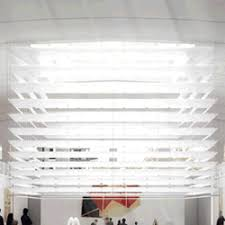 Newmat Light Stretched Ceiling by Newmat Stretch Ceiling U0026 Wall Systems U2013 Ceiling Technology At Its