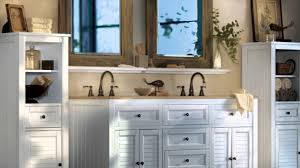 Design Tips: Designing The Perfect Bathroom | The Home Depot - YouTube Inspirational Home Depot Bathroom Sink Concept Design Small Shower Ideas Luxury Life Farm 25 Elegant Designs Hd Images Inexpensive Remodel Tile Creative Decoration Likable Wall For Tub Youtube Pictures Colors Eaging Decor Interior And Impressive Fantasy Pegasus Vanity With Lovely