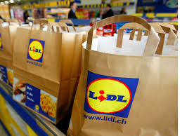 Floor Trader Richmond Va Hours by German Store Lidl Plans Us Expansion Business Insider
