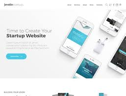 11+ Best WordPress Themes For Startups 2018 - AThemes Startup Multipurpose Startup Psd Template By Themesun Themeforest Best Web Hosting 2017 Srikar Srinivasula Medium Options For Startups And Budding Entpreneurs 11 Musicians Djs Bands 2018 Colorlib 16 Html Website Templates Services For Your Startupelf Shared Wordpress The Beginners Guide Erg Give You New Information On Locating Vital Factors How To Home Safari Paris Yuk Daftar Weekend Bandung Idcloudhost Australia Host Geek Which Should I Choose Quick