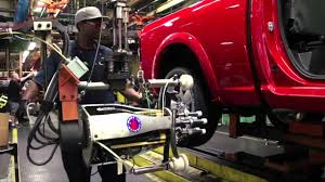 100 Pictures Of Dodge Trucks Fiat Chrysler To Move Ram Truck Production From Mexico To Macomb