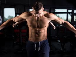 Pec Deck Exercise Alternative by 5 Chest Exercise Alternatives To Get Your Show Muscles Ready For
