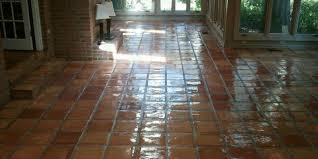saltillo tile cleaning daniel cleans