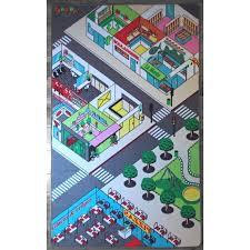 jeux de nettoyage de chambre jeux de nettoyage de chambre 60 images jeux de nettoyage joue
