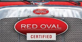 Peterbilt Adds Warranty Option For Certified Used Trucks | Bulk ...