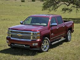 First Big Purchase Once Im Hired, A 2015 Burgundy Chevrolet ... Cant Afford Fullsize Edmunds Compares 5 Midsize Pickup Trucks Chevy Work Trucks For Sale Used Chevrolet 10 Best Diesel And Cars Power Magazine The New 2018 Silverado Buff Whelan Small For Your Biggest Jobs 4 Most Reliable Dump In Cstruction In World Youtube Nextgen 2019 Pickup Truck Most Dependable Longest Lasting Toprated 9 And Suvs With Resale Value Bankratecom
