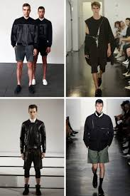 100 Urban Clothing Styles