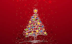 Who Sang Rockin Around The Christmas Tree by Kingland House Archives Buckland Care