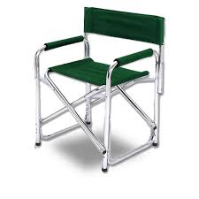 Directors Aluminium Folding Chair Camping Picnic Director Fishing Foldable  Green Outdoor Patio Lifeguard Chair Auburn University Tigers Rocking Red Kgpin Folding 7002 Logo Brands Ohio State Elite West Elm Auburn Green Lvet Armchairs X 2 Brand New In Box 250 Each Rrp 300 Stratford Ldon Gumtree Navy One Size Rivalry Ncaa Directors Rawlings Tailgate Canopy Tent Table Chairs Set Sports Time Monaco Beach Pnic Lot 81 Four Meco Metal Padded Seats Look 790001380440 Fruitwood Pre Event Rources