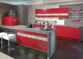 cuisine uip pas cher avec electromenager lamenagement cette cuisine ete cona ut pour la location meaning in