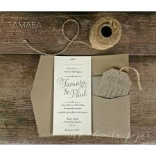 At Ink Hearts Paper We Create Beautifully Hand Crafted Top Quality Wedding Invitations And Matching Stationery