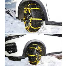 10pcs Tire Chains Winter Tyres Wheels Snow Chains For Cars/Suv Car ... How To Install Tire Chains On Your Rig Youtube Alpine Sport Truck Suv Laclede Chain Peerless Vbar Double Tcd10 Aw Direct 2800 Series In Stock Arctic Wire Rope Winter Traction Options Tires And Snow Socks Trimet Drivers Buses With Dropdown Chains Sliding Getting Stuck Rear Plows Attachments Accsories Canam Thule Xd16 For 4x4 Van Truck Stock Photo Image Of Drive Service 12425998 Snowtire 20 2011 F250 Ford Enthusiasts Amazoncom Dinoka Car Emergency