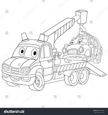 100 Kidds Trucks Pin By Stephanie Madore On Towing Tow Truck Coloring Pages