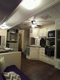 Simple Brilliant Camper Remodel Best 25 Remodeling Ideas On Pinterest Rv Bathroom