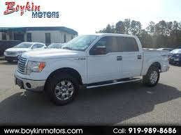 Used 2012 Ford F-150 For Sale In Smithfield, NC 27577 Boykin Motors Used 2016 Toyota Tundra 4wd Truck For Sale Charlotte Nc Imgenes De Semi Trucks By Owner In Nc 2013 Intertional 4300 Sba Dump 180494 Miles Hot Shot Ram For In Winston Salem North Point Albemarle New 2019 Chevrolet Silverado 3500hd Vehicles Buy 1998 Dodge 1500 4x4 Sale Raleigh Reliable Tractors At Public Auction Concord Inventory New Custom 2500 Cummins Diesel Hendersonville Crown Chrysler Jeep Greensboro Cars Mooresville 28117 Lake Norman Auto Exchange Lifted And Van