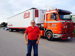 Driving A Scania Is 'better Than Sex,' Truck Enthusiast Claims ... Premium Ventures Inc Wilsons Truck Lines Trucking Warehousing Distribution Back To Basics News Plaid For Dad Graphic Designs Ontario Association Floyd Gibbons Marbert Transport Homepage Fleetway Steam Workshop Cadian Network Mods For Ats Xpo Logistics Sells Truckload Shipping Business Transforce This Freight Services Company Just Delivered A Full Carmel Intertional Ltd Home We Have The Right