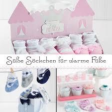 Babyshowerparty GirlBoy In 31303 Burgdorf Für 150 U20ac Kaufen