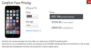 How much would an iphone 5 cost with verizon 8kyourenfo