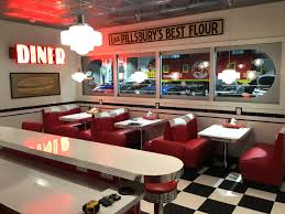 1950's Retro Furniture, Appliances, Vintage Machines And Bars Foapcom Malt Shop Diner With Jukebox And Americana Classic Vitra Coffee Table Luckys Classic Burger Stm _ Pretty Tasteless 21 Iconic Nyc Diners Luncheonettes Eater Ny 50s Soda Counter Stools Lit Valance Back Bar 3d 1034 Invicta C Fino Sons Maltas Finest Fniture Kitchens Tables Props Party Accessory 1 Count 2pkg Arihome Vintage Style 37 In Adjustable Height 1950s Chromcraft Dinette Set Goodies 2019 Forzza Flip Folding Desk White Office