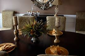 Red And Gold Living Room Decorating Ideas Stupefying Paisley Parsons Chair Kirklands Images In Dining Mediterranean Design