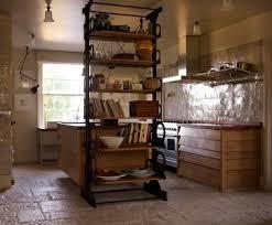 etageres de cuisine etageres de cuisine actagare coulissante with etageres de cuisine