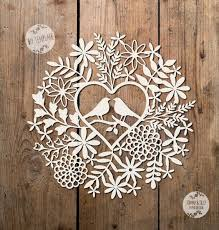 Best 25 Papercutting ideas on Pinterest