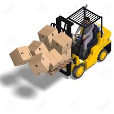 Forklift Truck Pictures Accidents - Best Fork 2018 A Forklift Is Not An Auto For Purposes Of Ability Exclusion Forklift Accident Accidents Sf Building Supply Company Fined Fatal Accident In Blog Robs Repair Inc Business Owners Must Give Thought To Warehouse Safety Huffpost Lift Truck Accidents Prevention Better Than Cure Tvh Cushion Vs Pneumatic The Breakdown Swlift Home Toyota Missouri Workers Compensation Claims Truck Pictures Best Fork 2018 Hire And Sales Essex Suffolk Kalmar Launches New Electric Heavyweight