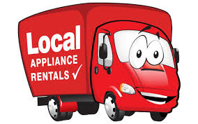 Local Appliance Rentals Welcomed 27 Franchisees In 2016 | Press ... Expresso Appliance Truck From Sack Trucks Uk Hds Hand Electric Powered Hot Water Pssure Washer Karcher 4th Wheel Attachment And Handle Release 2 In 1 Professional 4 Dolly Cart Moving Roughneck Industrial 1200 Lb Capacity Youtube R Us Harper Alinum 800 Lbs Milwaukee 800l Ace Hdware Lbs Truck6781 The Home Depot For Hire Refrigerator Stair Trolley 4hr Bunnings Warehouse 600 Lbs Climber Steel Frame