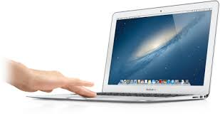 psimac apple consultants call 203 247 5147 home