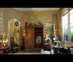chambre hotes montpellier rentals bed breakfasts montpellier chambre d autres et
