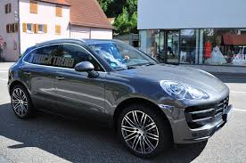 100 Porsche Truck Price Macan Projected To Become Brands BestSeller Trend News