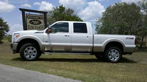 King Ranch | The Automotive Adventures Of Team Hall & Nass Preowned 2014 Ford Super Duty F350 Srw King Ranch Crew Cab Pickup Inside The 2017 F250 Fords Trucks Get 2011 4x4 Diesel 2016 F150 In Crete 6c1712a The Automotive Adventures Of Team Hall Nass Top Car Release 1920 2018 Reviews 2019 20 King Ranch Truck Short Bed For Ford Specs With F 150 Model Used Super Duty Fx4 At Watts Superduty American Fork Ut Orem Sandy My 25 Veled W 35s King Ranch Forum Community