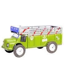 Azad Industries Green Steel Trucks - Buy Azad Industries Green Steel ... Buy Used Toyota Tacoma Xtracab Pickup Trucks Toyotatacomasforsale Wheel Rear Axle Part Code 238 For Truck Buy In Onlinestore Protrucks Online Good Quality Starter Motor Ford Tractors Trucks 7 Military Vehicles You Can The Drive Diy Toys Removable Online At Best Prices Lagos Vconnect Truckdomeus Fuel Filter Housing 3230 Joydrive 2013 Ford F250 Super Duty Crew Cab King Ranch 4d 6 Siku Volvo Dumper Truck Azad Industries Blue Steel Ipdent 144 Stage 11 Black Out Bluematocom
