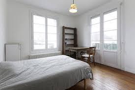 chambres meubl馥s hotel chambres meublées chez l habitant creil booking com