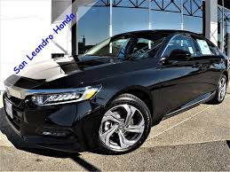 Craigslist Las Vegas Cars By Owner - 2018 - 2019 New Car Reviews By ... Craigslist Las Vegas Cars And Trucks By Owner Best New Car Reviews Small Axe Truck Anas For Sale Eater Maine Sarasota Image Found The Real Bullitt Mustang That Steve Mcqueen Tried And Failed Nv Enclosed Cargo Utility Trailer Dealership Imgenes De For Dc Md Va 2019 20 Bondurant Driving Racing School Review Price What To Know Dodge Ram 1500 Rims Elegant By Rentals In Turo Cfessions Of A Shopper Cw44 Tampa Bay