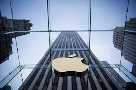 Apple offering work from home positions ABC15 Arizona
