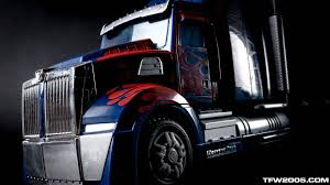Optimus Prime Truck Wallpapers - Wallpaper Cave Legendary Optimus Prime Oversized And Retooled Evasion Dsngs Sci Fi Megaverse Tf4 Transformers 4 Age Of Exnction Mode Transformers Gta5modscom Zhd The Last Knight Chivalry Childrens Truck Photo Gallery Western Star At Midamerica Optimus Prime Leader Class Video 28 Collection Of Drawing High Toy Movie Age Of Exnction 6 7038577 Robots In Dguise Legion Class Figure