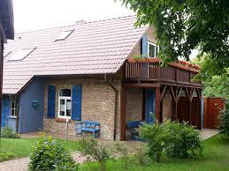 ferienhaus am lübbesee und ferienwohnung am sternhagener see