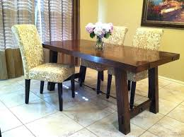 Wood Dining Tables For Sale Room Chair Furniture White Table Square