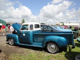 File:54 GMC 100 Pick-Up (7305298022).jpg - Wikimedia Commons Sandblasting The 54 Gmc Truck Cab 004 Lowrider Tci Eeering 471954 Chevy Truck Suspension 4link Leaf Pin By Brucer On Gmc Trucks Pinterest Trucks 1954 Pickup For Sale Classiccarscom Cc1007248 Generational 100 Pacific Classics Cc968187 1947 To Chevrolet Raingear Wiper Systems Hot Rod Network