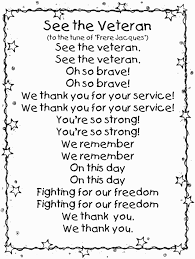 Trend Veterans Day Coloring Pages 27 For Your Free Colouring With
