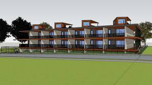 100 Shipping Container Apartments Medical District Shipping Container Apartment Plans Not Scraped Yet
