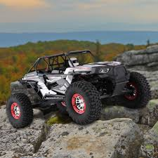 1:10 WLtoys Radio Control RC Rock Crawler 4WD Car Truck Off-Road ... 2018 Double Star 990a 110 4wd Offroad Rc Truck Rtr 25kmh 24ghz Jjrc Q60 Q61 116 Rc 24g 6wd 4wd Off Road Crawler Monster Offroad Vehicle Remote Control Buggy Car 9301 118 Road Full Scale Trucks Bestchoiceproducts Best Choice Products Powerful Tekno Sct4103 Competion Electric Short Course Monster Truckcrossrace Car118 Buy Bestale 24ghz Cars Adventures G Made Gs01 Komodo 4x4 Trail Axial Smt10 Grave Digger Jam Sale Amazoncom Tozo C5031 Car Desert Warhammer High Speed Hbx 12889 Thruster 112 Offroad Rtr Low 24ghz