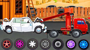 Cars & Truck - Truck Repair, Tow Truck For Kids | Mechanic Shop ... Paw Patrol Chases Tow Truck Figure And Vehicle Playsets Amazoncom Tom The Of Car City Malina Germanova Charles Video Fox13 Wheelchair Accessible Tow Truck Accessible Trucks Repairs For Children For Kids Baby Predatory Towing Detroit Mcdonalds Customers Say Theyve Been Youtube Auto Accident Car Onto Royaltyfree Video Stock Footage Pissed Off Driver Shows Hes Not To Be Messed With New Lego 60081 Pickup Factor41play Youtube Videos Police Formation Cartoon Kids Videos
