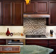 Under Cabinet Lighting Menards by Furniture Medallion Cabinetry Menard Kitchen Cabinets Menards