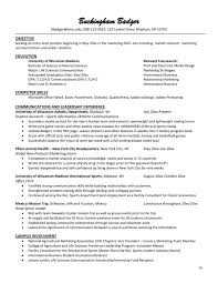Resume Book By Career Services - Issuu Sample Fs Resume Virginia Commonwealth University For Graduate School 25 Free Formatting Essentials The Untitled 89 Expected Graduation Date On Resume Aikenexplorercom Unusual Template For College Students Ideas Still In When You Should Exclude Your Education From Dates Examples Best Student Example To Get Job Instantly Aspirational Iu Bloomington Oneiu Templates Recent With No Anticipated Graduation How To Put