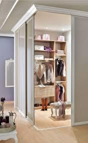 18 kleines schlafzimmer schrank ideen closet decor