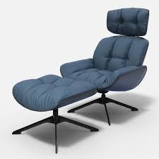Eames Style Lounge Chair 3D Model Eames Lounge Chair With Ottoman Flyingarchitecture Charles And Ray For Herman Miller Ottoman Model 670 671 White Edition New Larger Progress Is Fine But Its Gone On Too Long Mangled Eames Lounge Chair In Mohair Supreme How To Identify A Genuine Tall Chocolate Leather Cherry Pin Dcor Details Light Blue Background Png Download 1200 Free For Sale Vintage