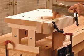 fine woodworking pdf issue custom woodworking projects